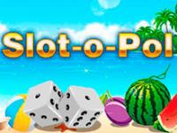 Азартная игра Slot-О-Pol
