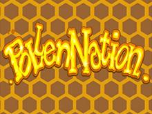 Игровой аппарат Страна Пыльцы