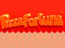 Игровой аппарат Пицца Фортуна