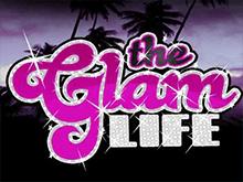 Популярный гаминатор Glam Life