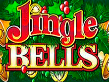 Игровой аппарат Jingle Bells