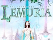 Азартная игра The Forgotten Land Of Lemuria
